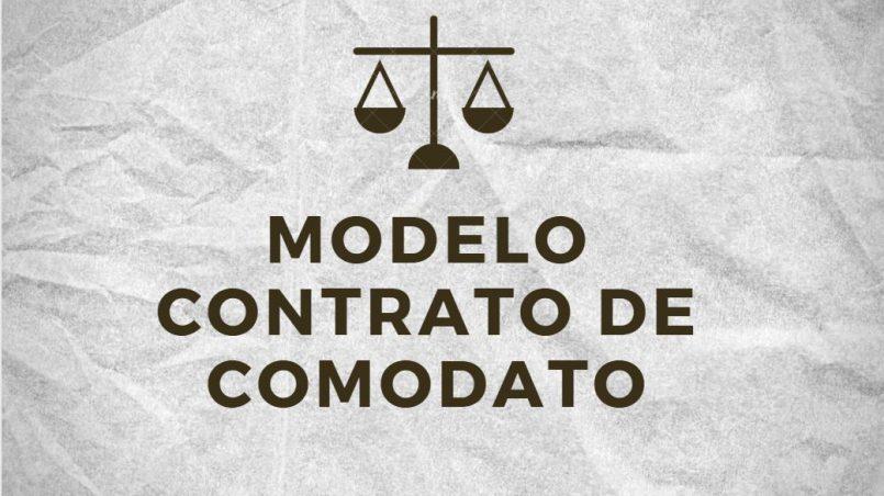 modelo-de-contrato-de-comodato-bolivia-actualizado
