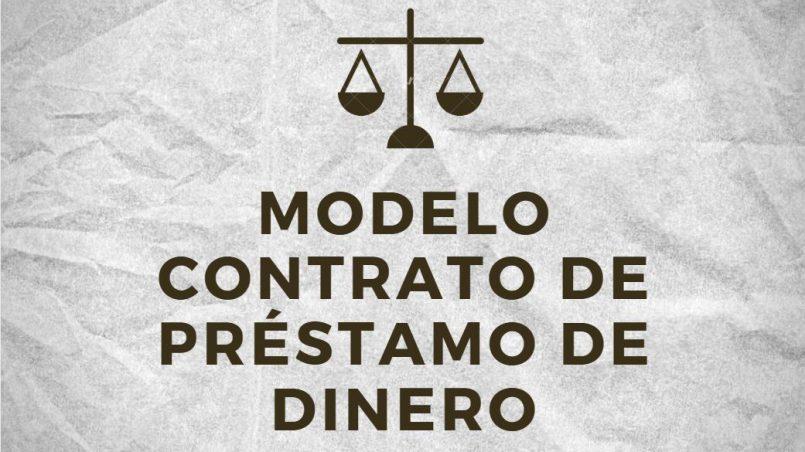 modelo-de-contrato-de-prestamo-de-dinero