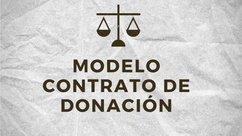modelo-de-contrato-de-donacion-2020