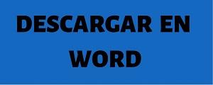 descargar en formato word