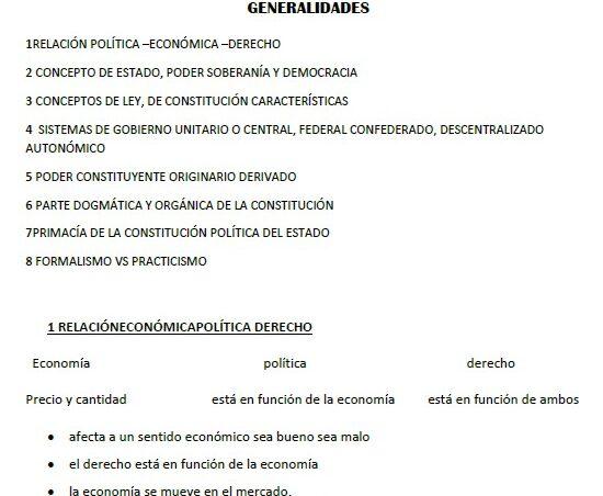 apuntes-derecho-constitucional