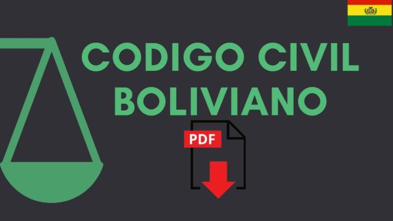 codigo-civil-bolivia-pdf