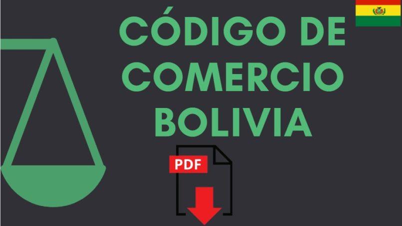 codigo-de-comercio-bolivia-pdf