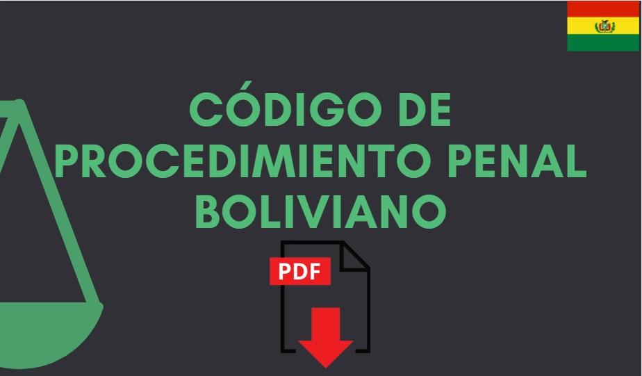 codigo-de-procedimiento-penal-bolivia