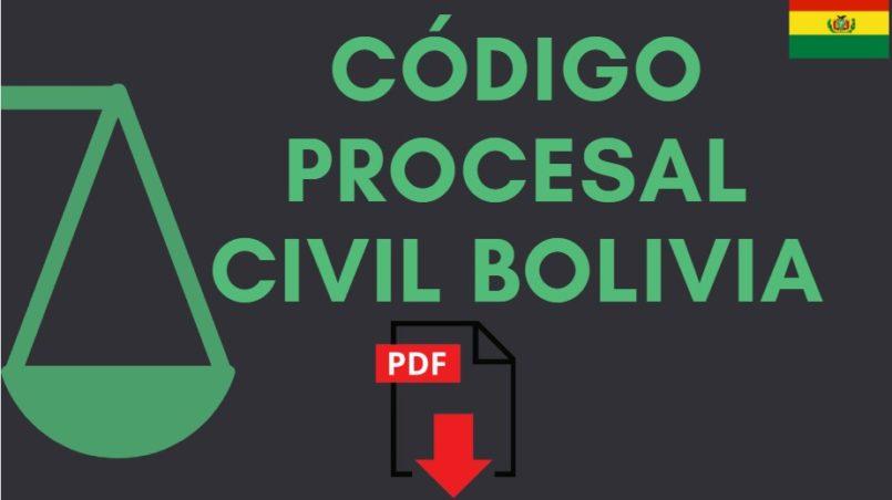 codigo-procesal-civil-bolivia