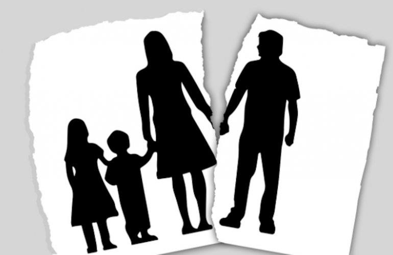 divorcio notarial Bolivia