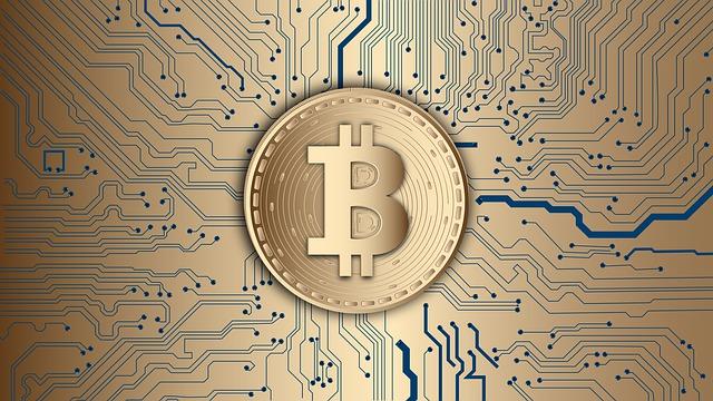 Es legal Bitcoin en Bolivia?