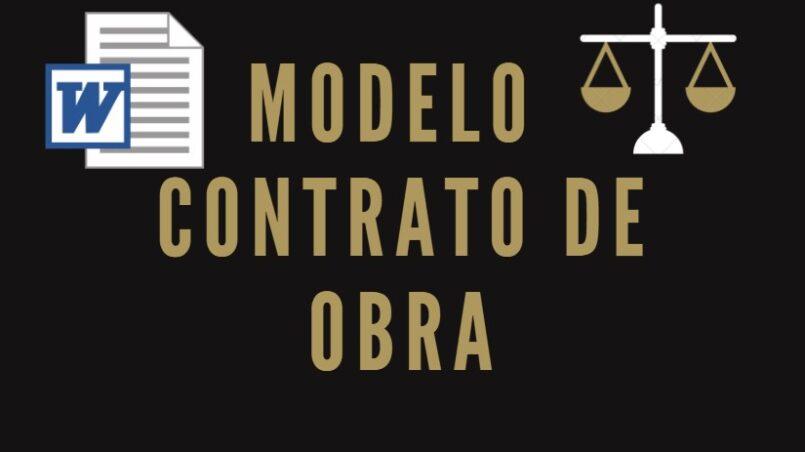 modelo-contrato-de-obra-bolivia